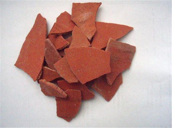 高含量普通硫化钠